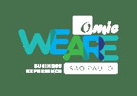 WAO SÃO PAULO_2020 negativo-02