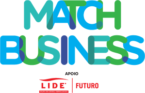 Match Business - apoio LIDE