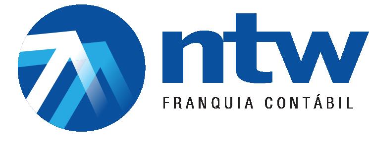 NTW Franquia Contábil