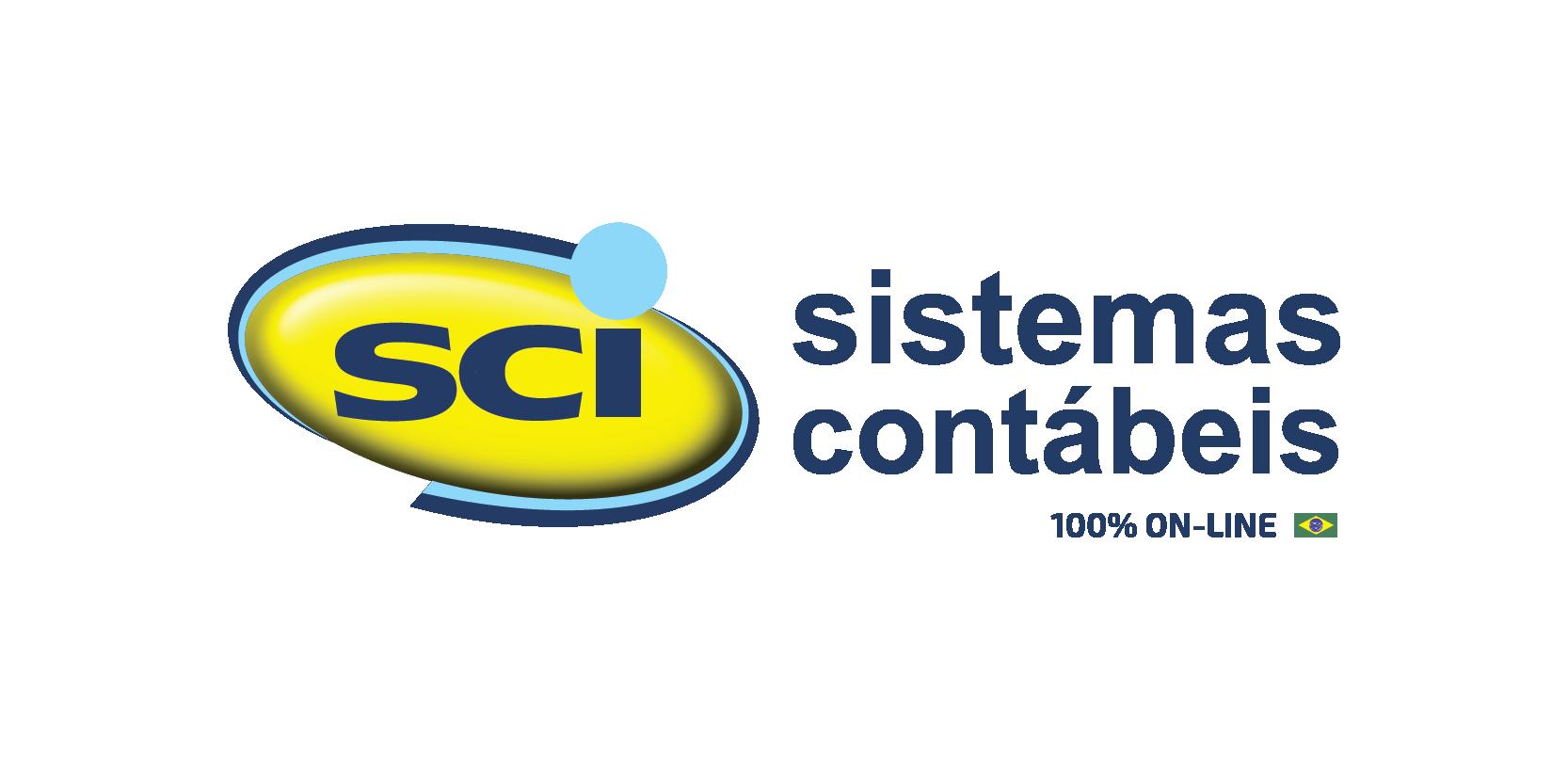 SCI Sistemas Contábeis 100% Online