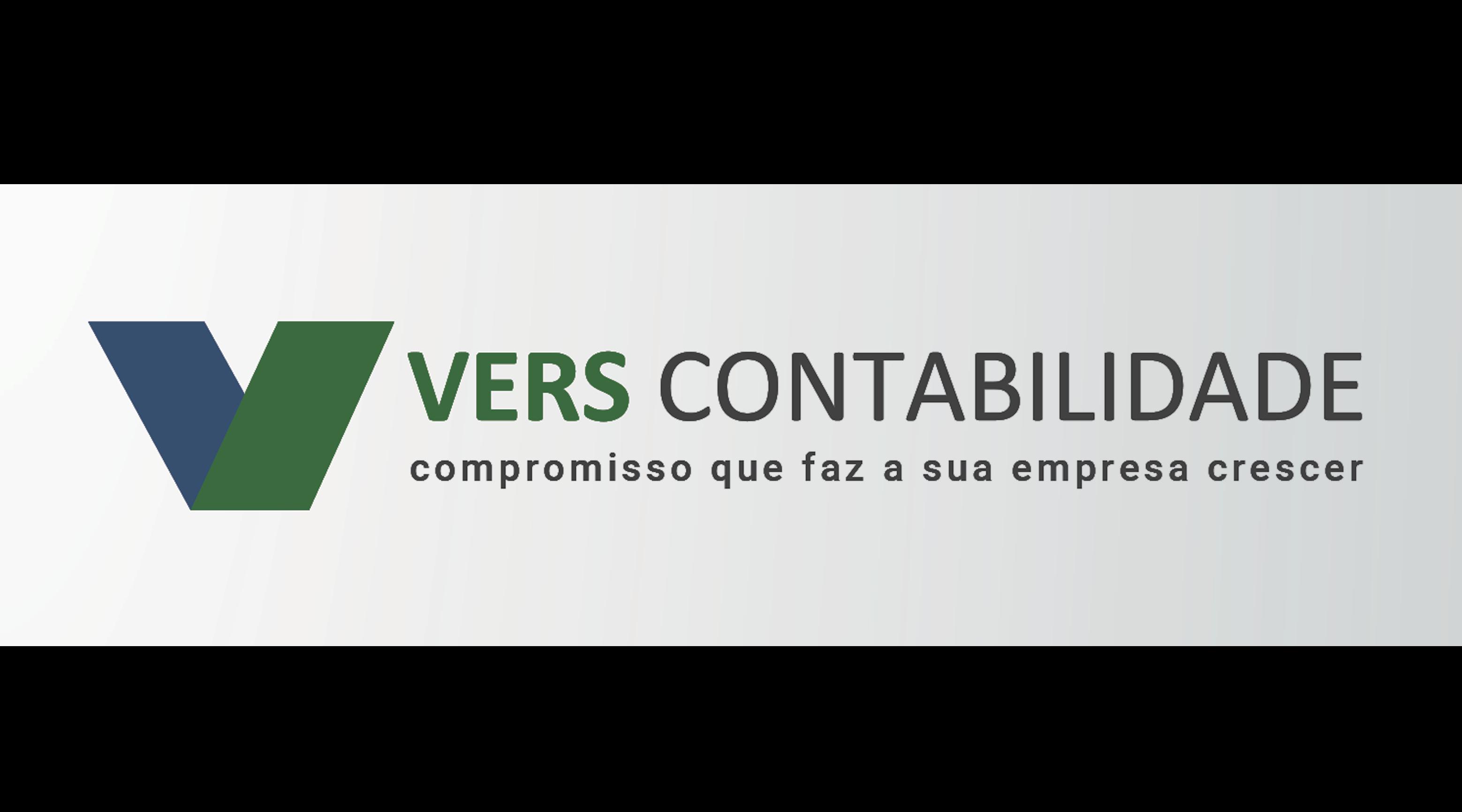 Vers Contabilidade - Compromisso que faz a sua empresa crescer