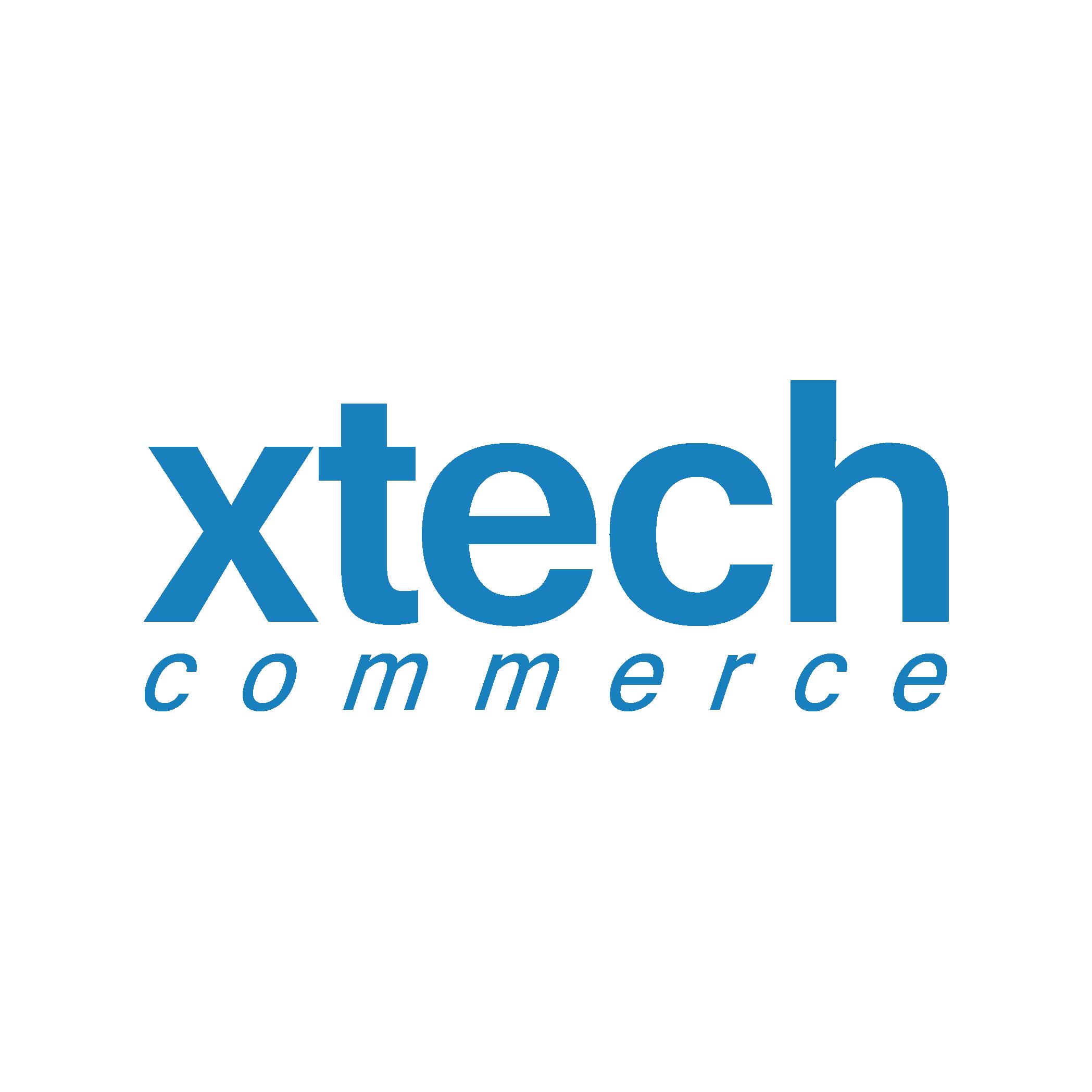 Xtech Commerce