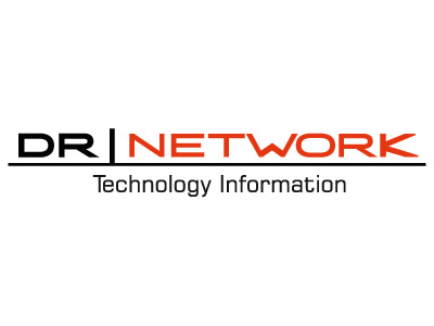 dr-network