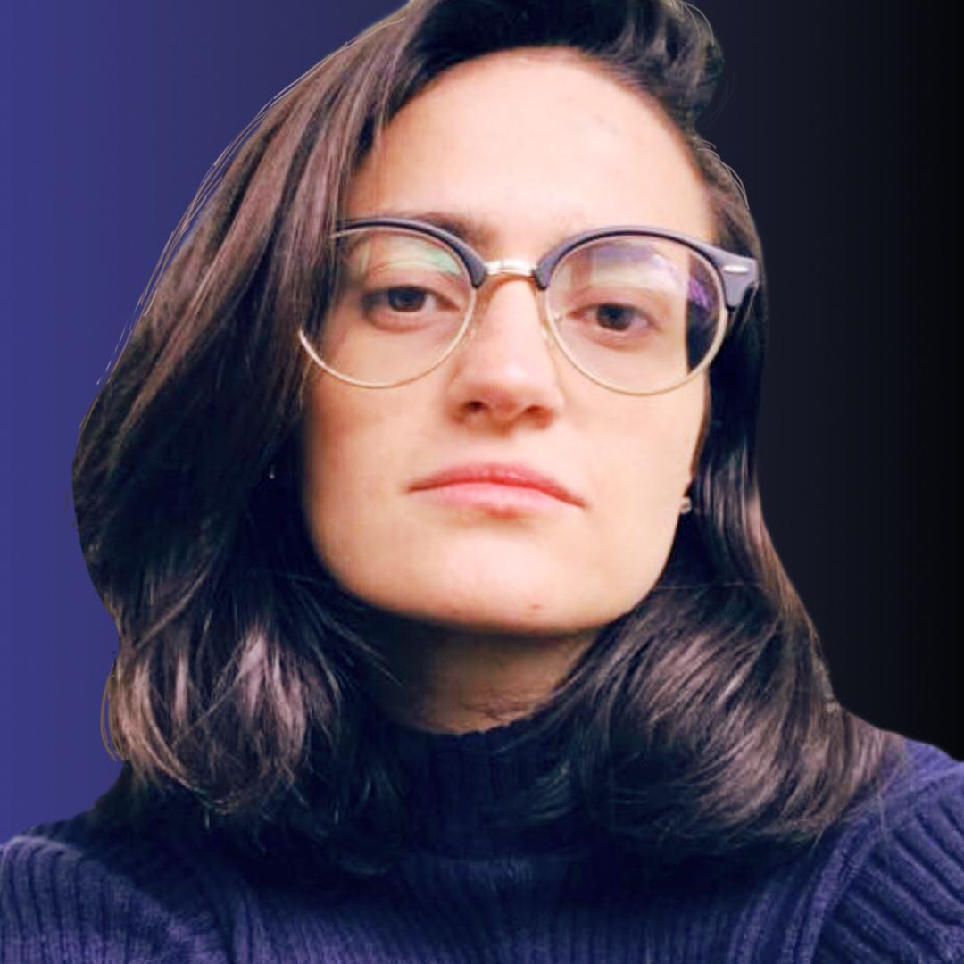 Ariane Marta