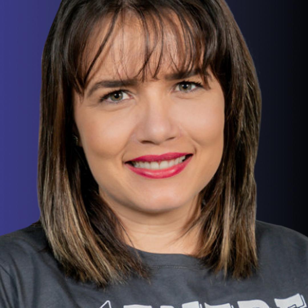 Cammila Yochabell
