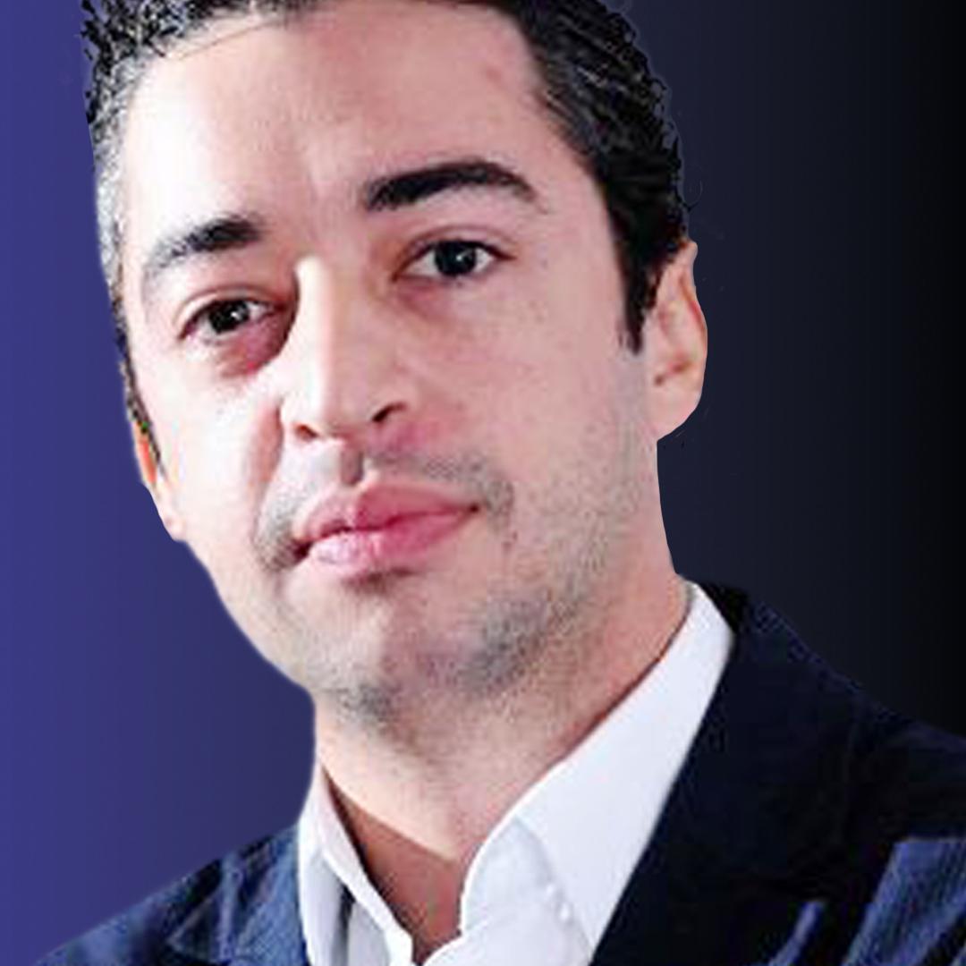 Gustavo Albanesi