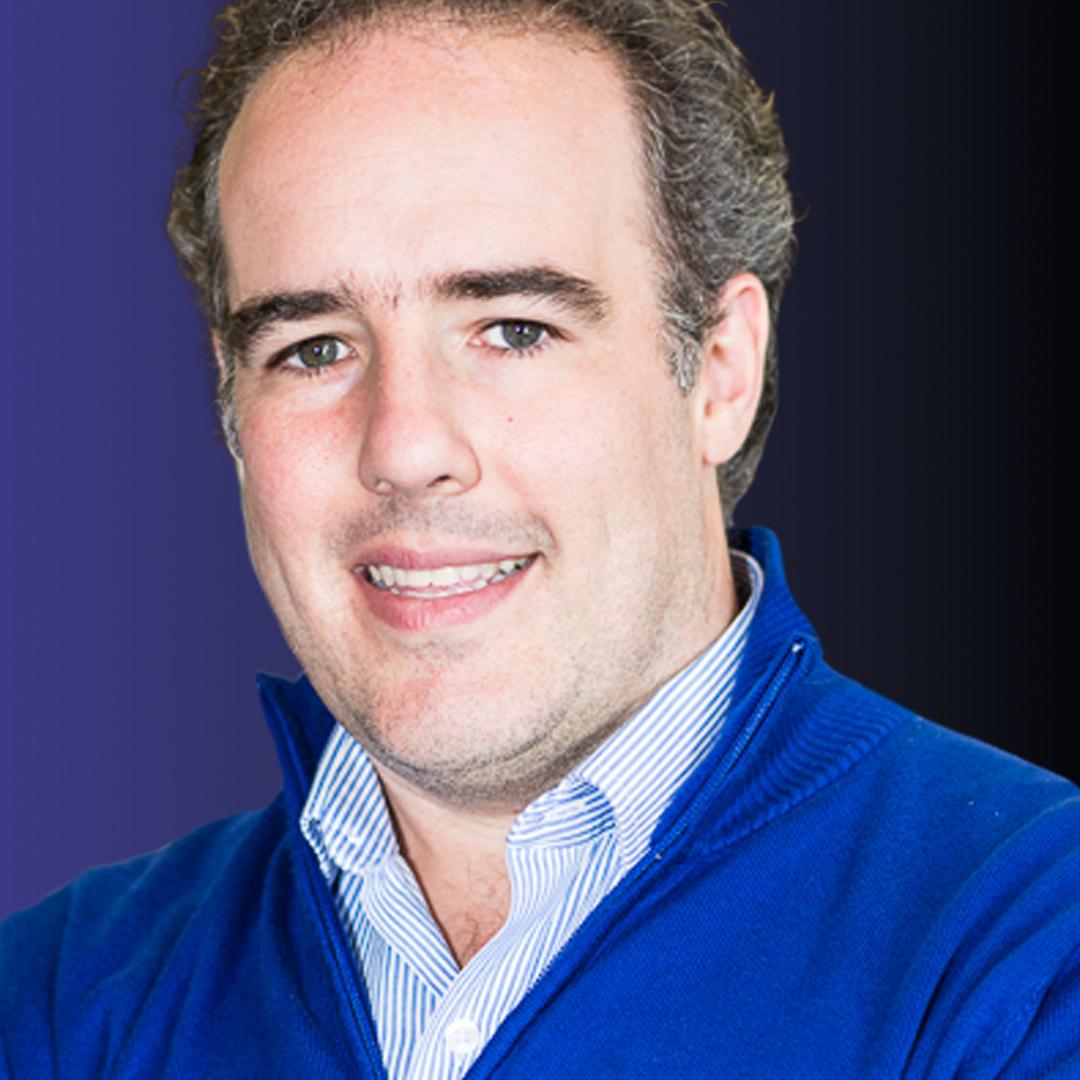 João Olivério