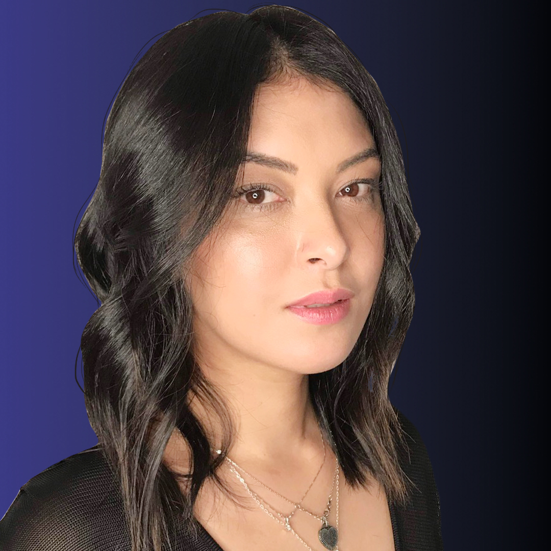 Livia Clozel