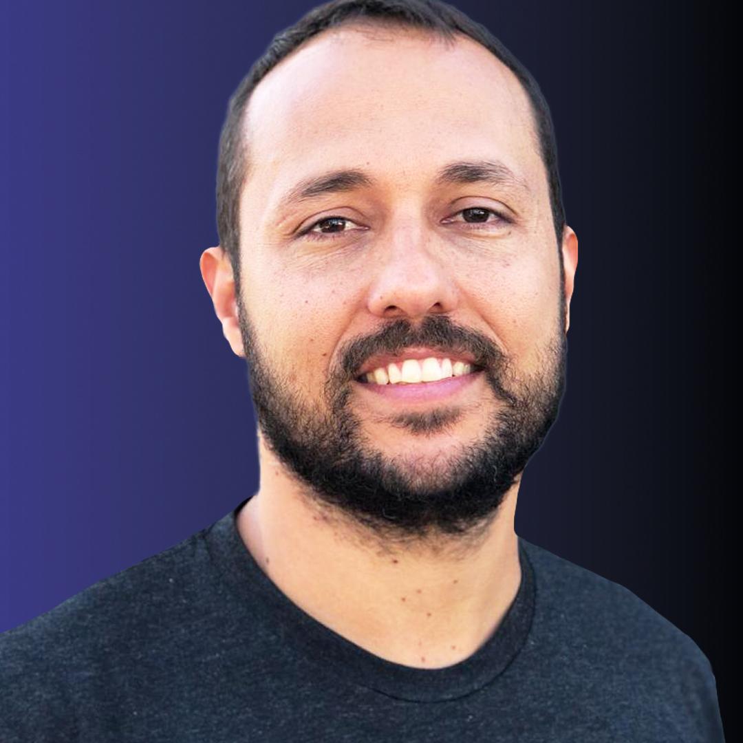 Michel Helal