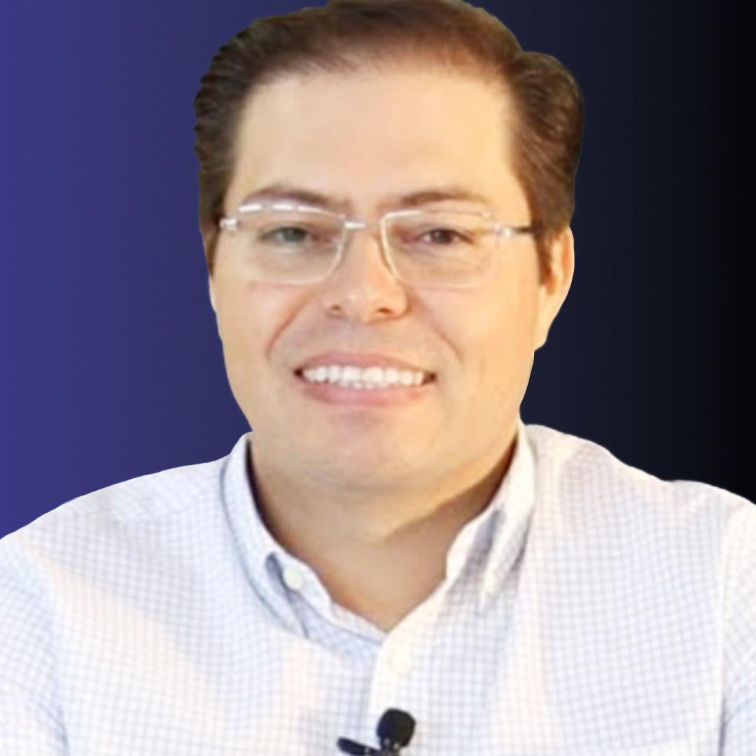 Rogério Fameli