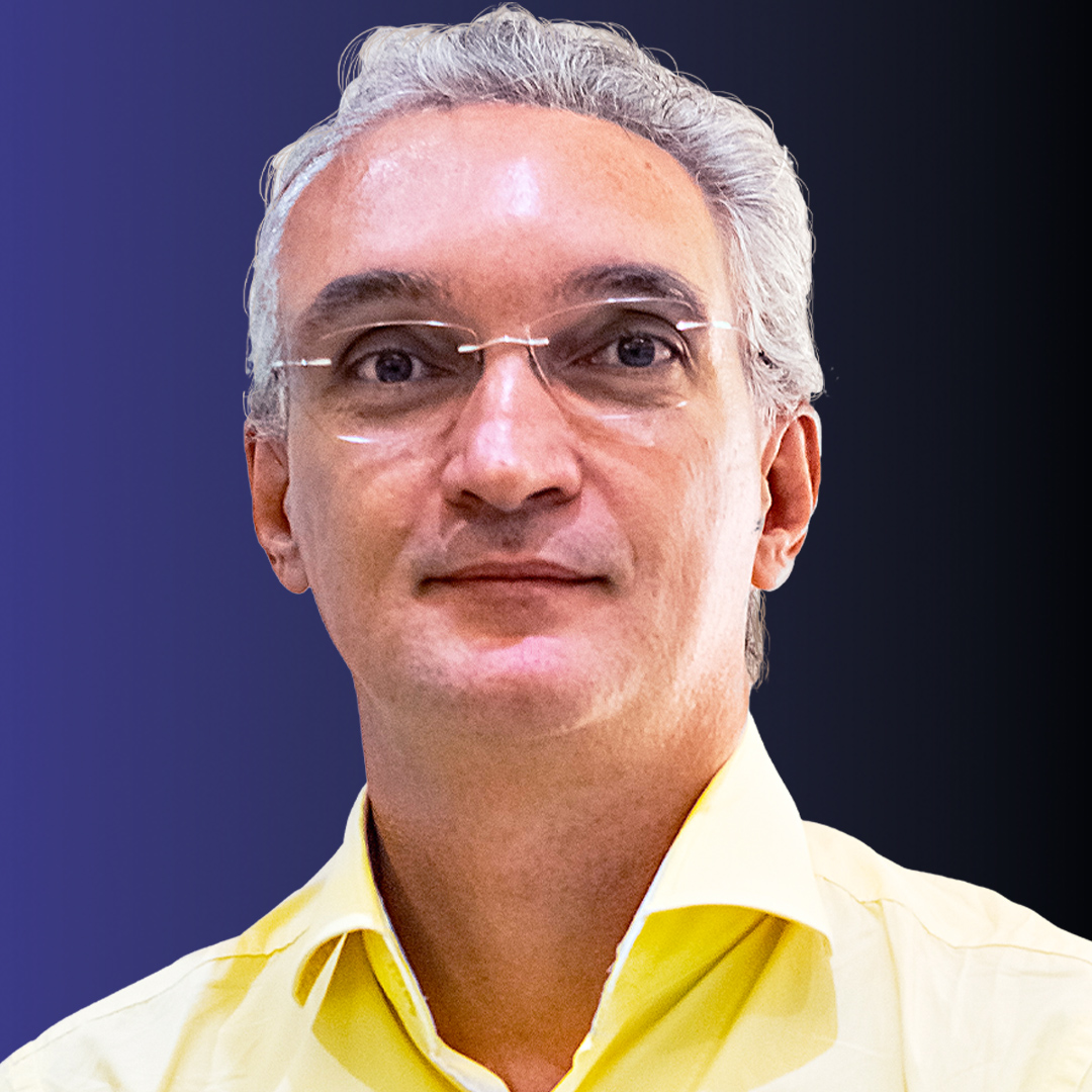 Vicente Sevilha