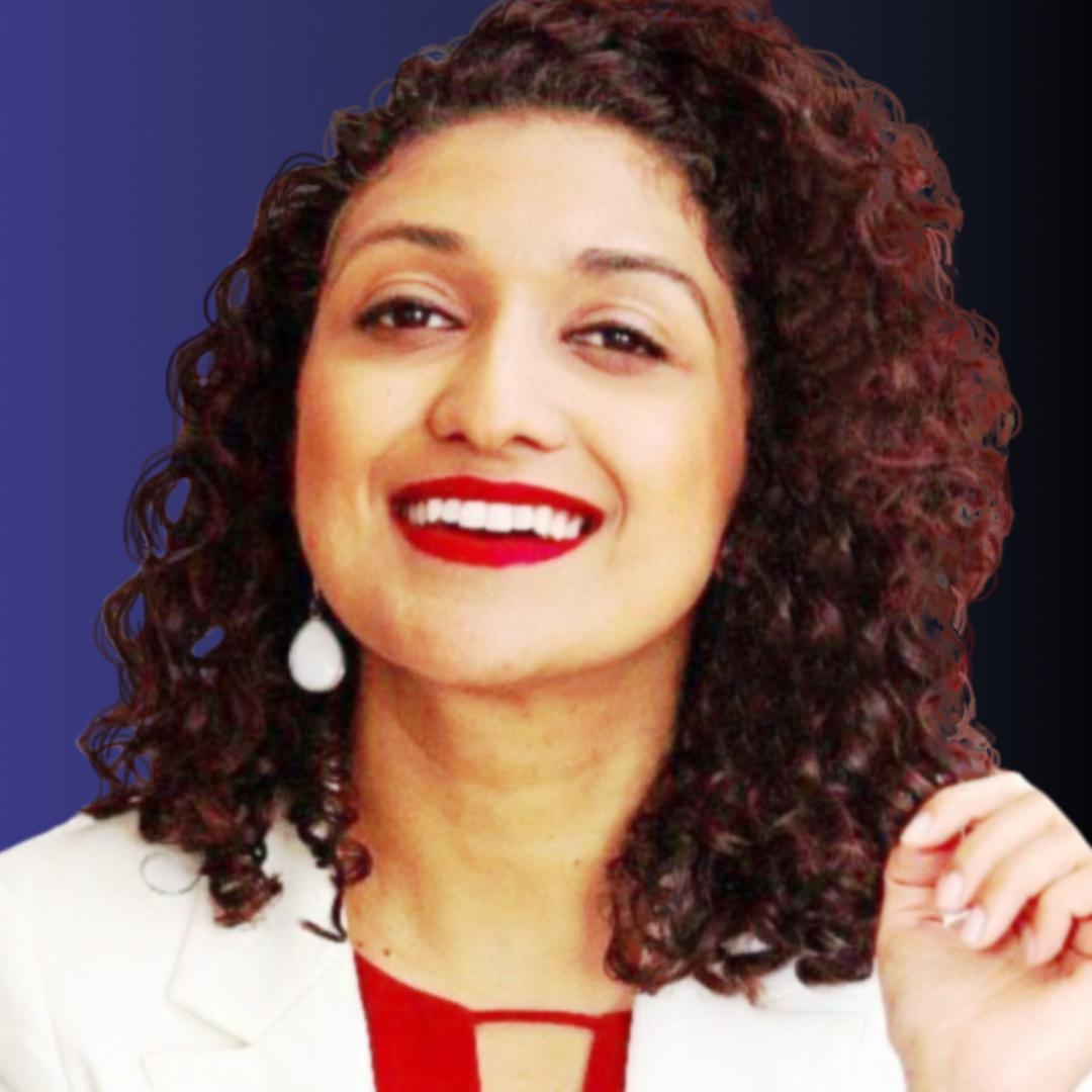 Viviane Duarte