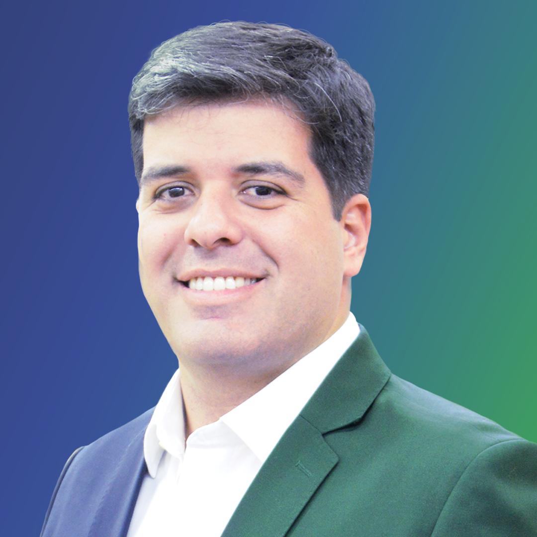 Tiago Peroba