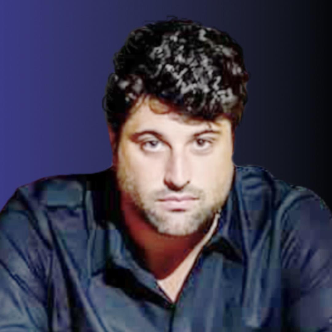 Alfredo Soares