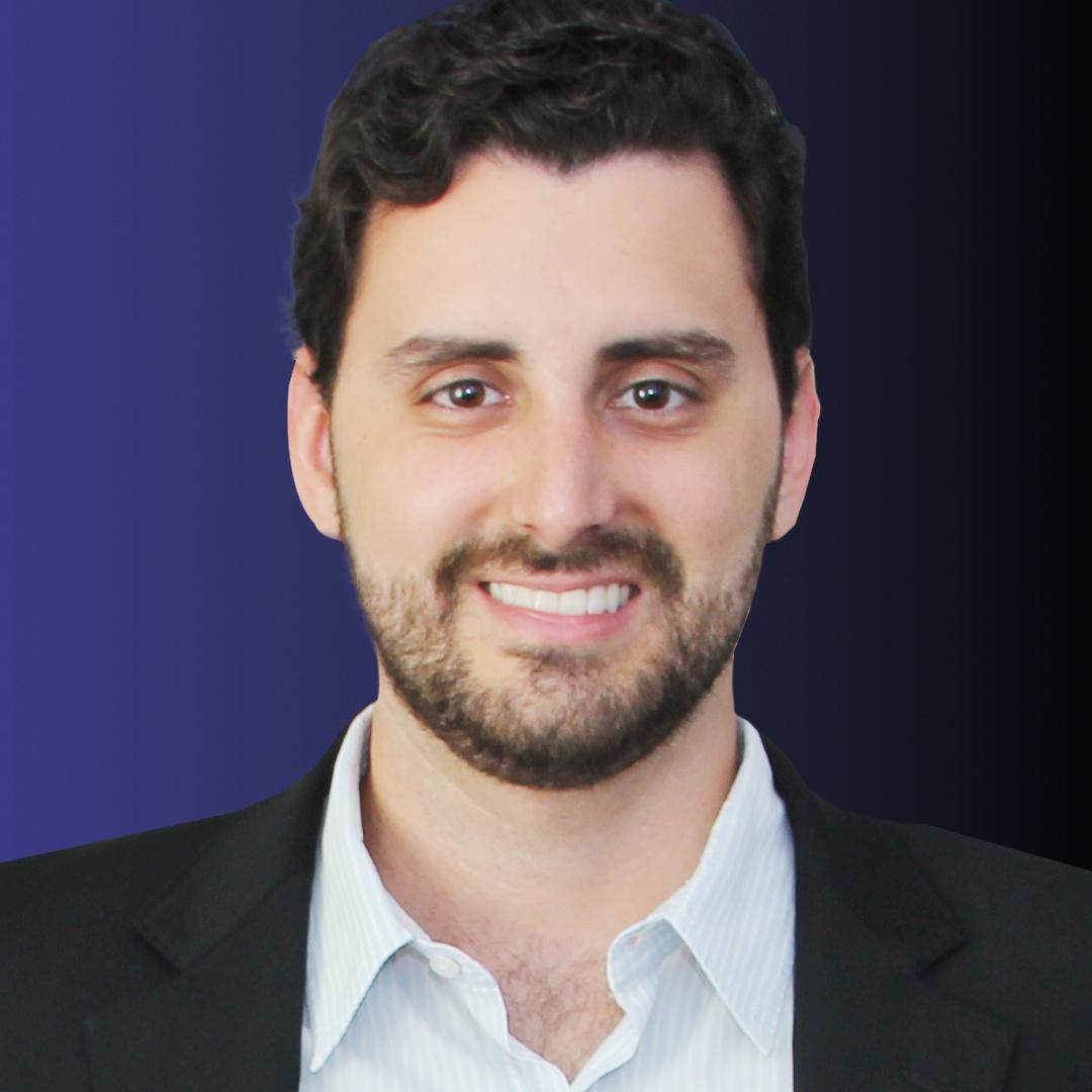 Pedro Roriz