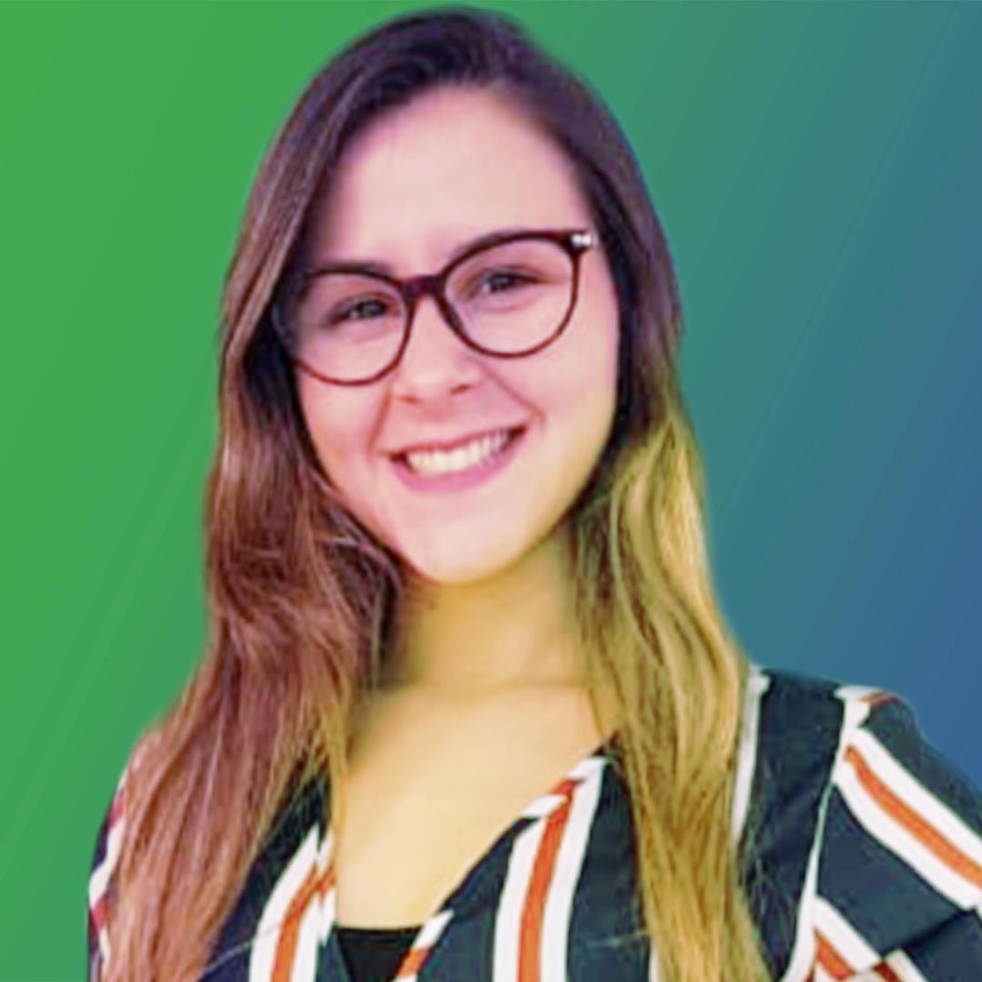 Catarina Amaral