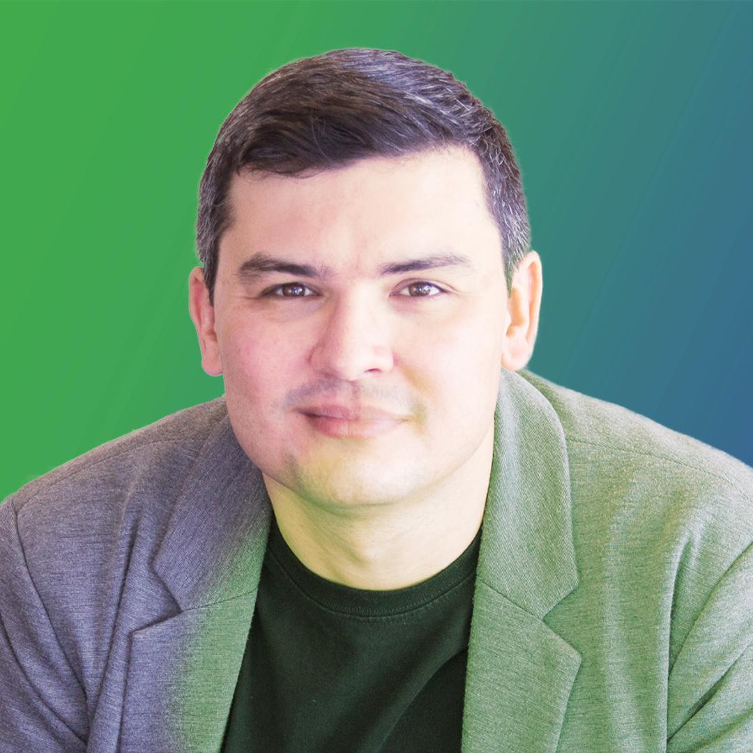 Eliandro Prado